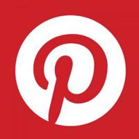 total combat on Pinterest