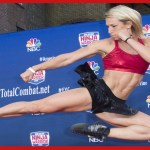 Amazing Martial Arts