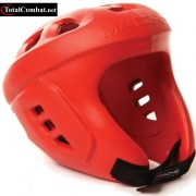 Macho Spar Tec Head Guard