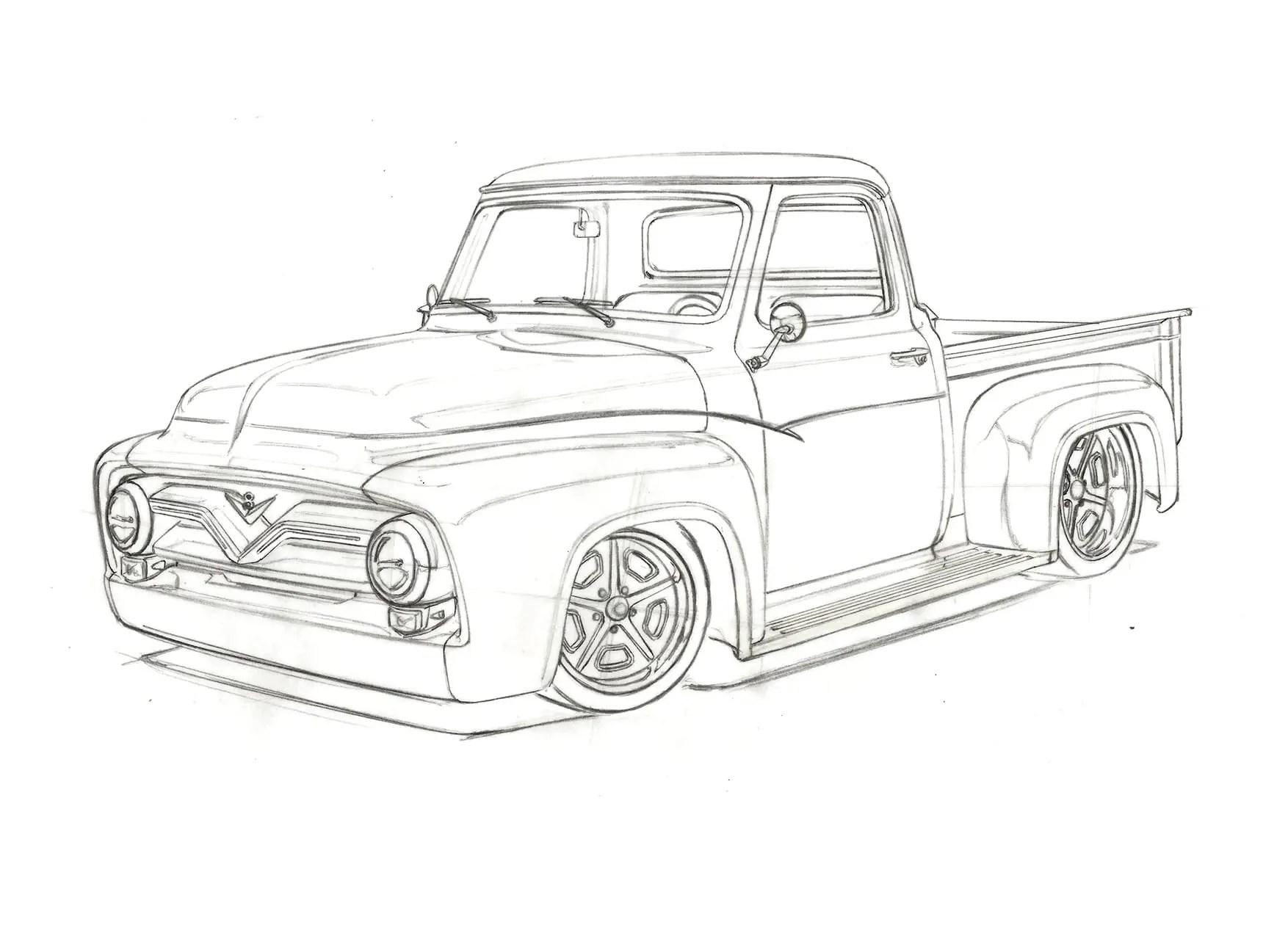 Revised F100 Sketch 1