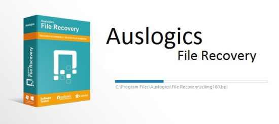 Auslogics File Recovery Crack 10.2.0.0 With Full Latest Download 2021
