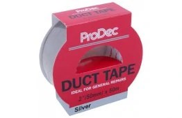 2-silver-duct-tape