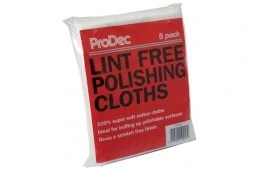 5pk-lint-free-polishing-cloths