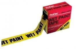 60mm-x-200m-non-adhesive-wet-paint-tape