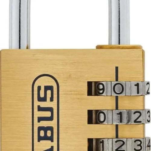 Abus-Combination-Padlock-165-40mm