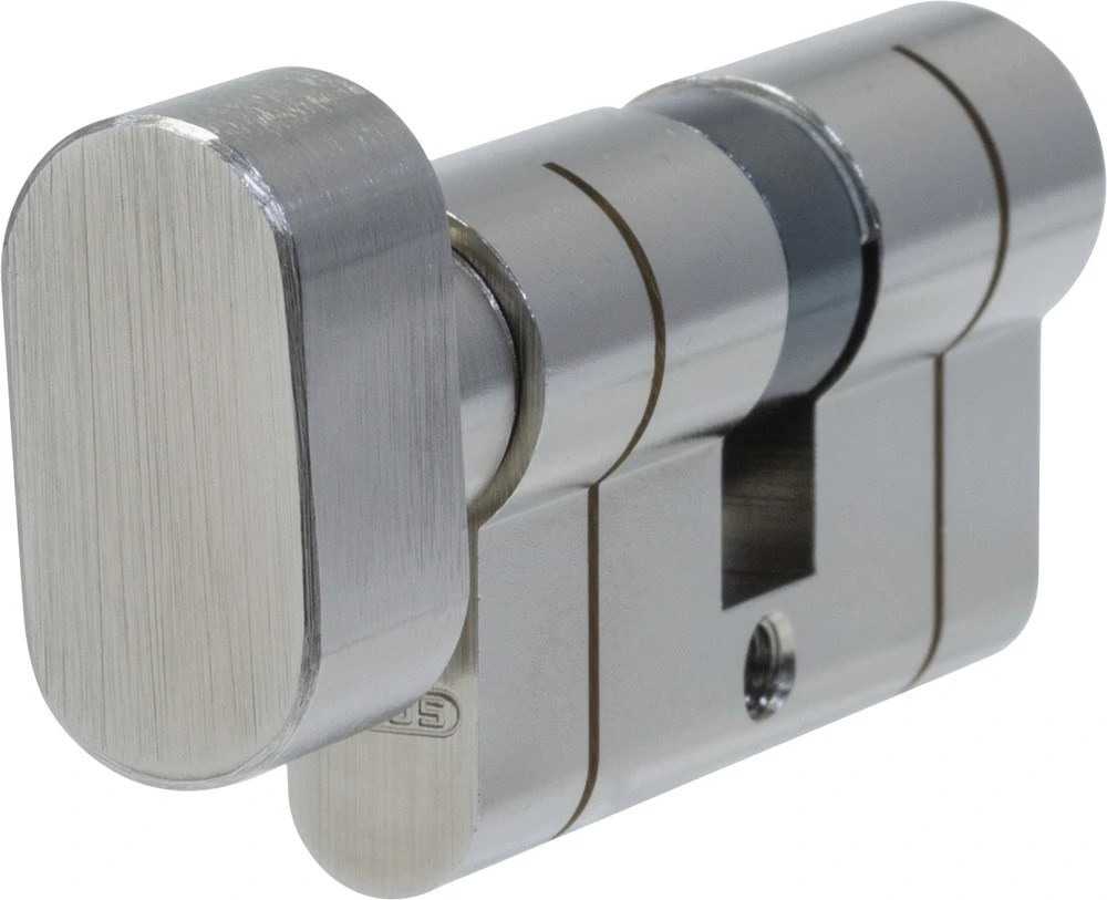 Abus-Door-cylinder-E50PS-Pre-Snap-Series-Thumb-Turn