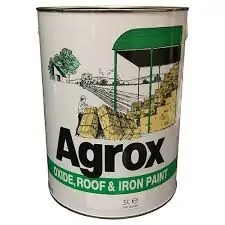 Agrox-Oxide-Roof-Iron-Paint-5-Litre