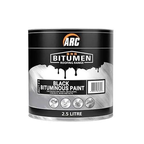 Arc-Black-Bitumen-Paint-2-5lt