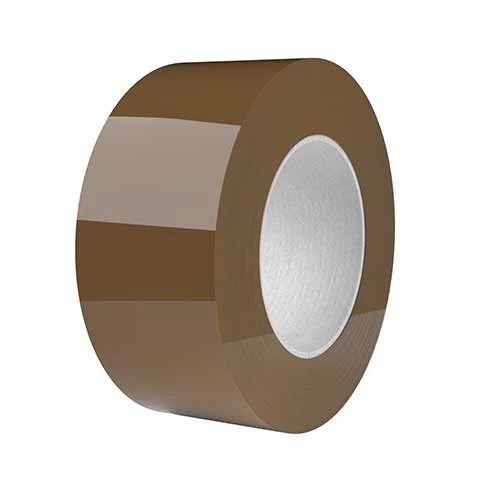 Arc-Packaging-Tape-Brown