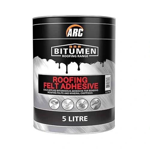 Arc-Roof-Felt-Adhesive-5lt