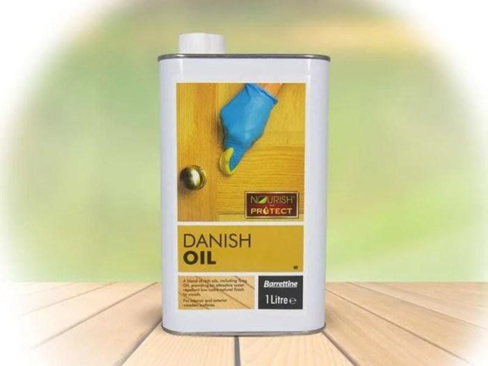 Barrettine-Danish-Oil-500ml