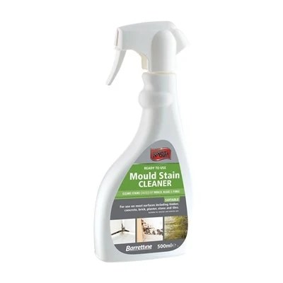Barrettine-Knock-Out-Mould-Stain-Cleaner-500ml