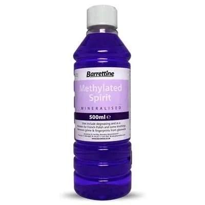 Barrettine-Methylated-Spirit-500ml