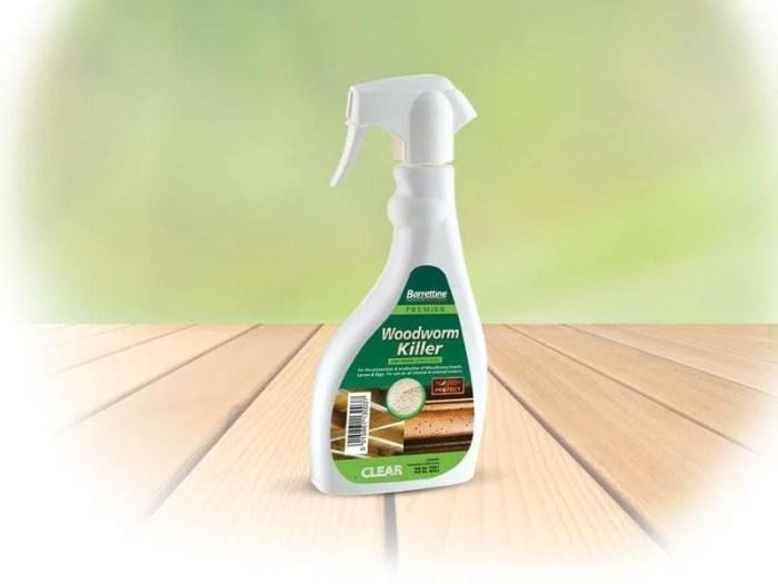 Barrettine-Woodworm-Killer-Treatment-Spray-500ml