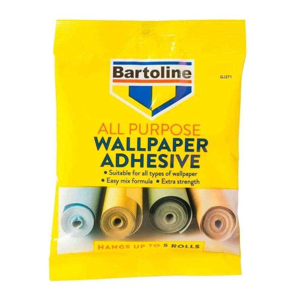 Bartoline-All-Purpose-Wallpaper-Paste-5-Rolls