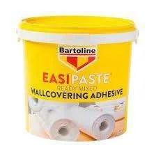 Bartoline-Easipaste-Ready-Mixed-Wallcovering-Adhesive-5kg