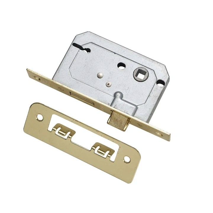 Basta-Internal-Sash-Door-Lock-Brass