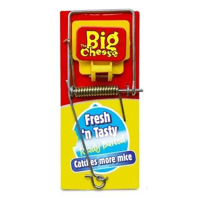 Big-Cheese-Fresh-Baited-Rat-Trap