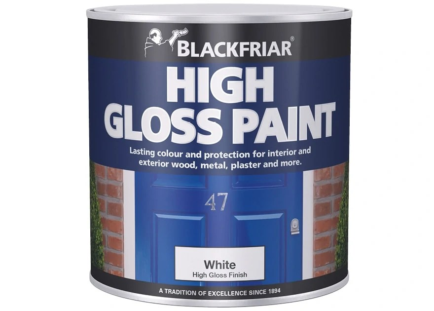 Blackfriar-High-Gloss-Paint