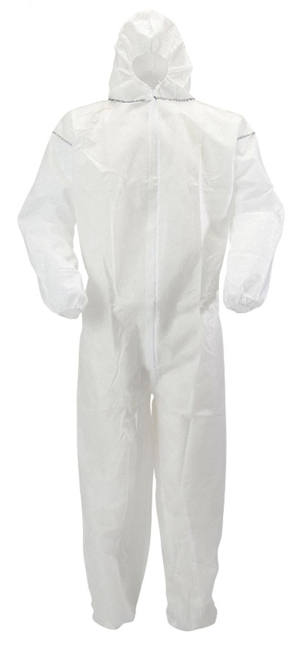 Blackrock-Disposable-Body-Suit-Large