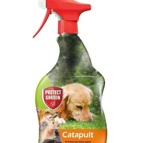 Catapult-Animal-Repellent