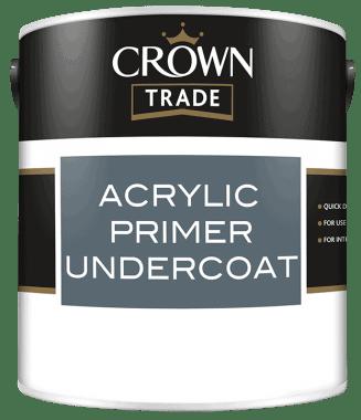 Crown-Trade-Acrylic-Primer-Undercoat