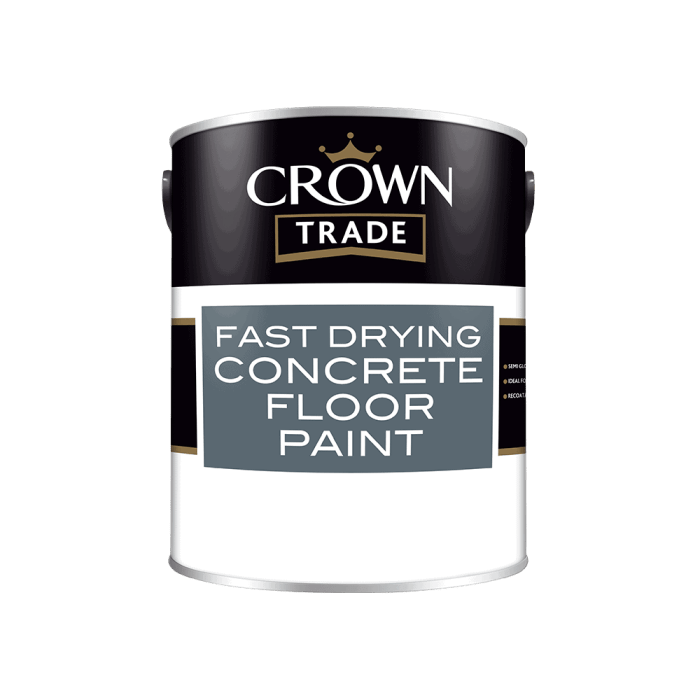 Crown-Trade-Fast-Drying-Concrete-Floor-Paint-Mid-Green-5-Litre
