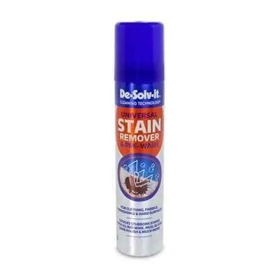 De-Solv-it-Universal-Stain-Remover-Pre-Wash-100ml