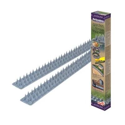Defenders-Prickle-Strip-Fence-Topper-6pk