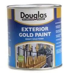Douglas-Exterior-Gold-Paint
