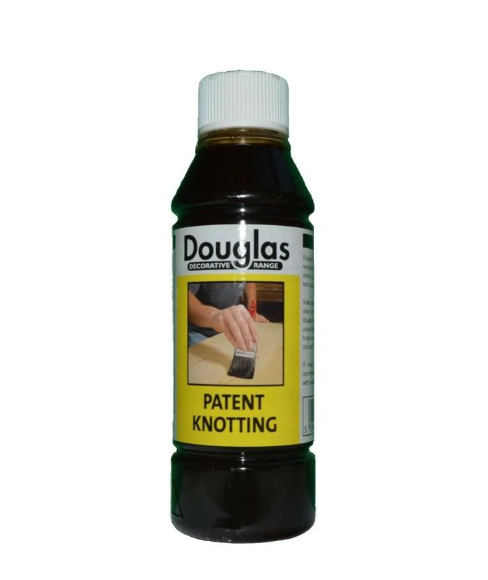 Douglas-Patent-Knotting-Solution-250ml