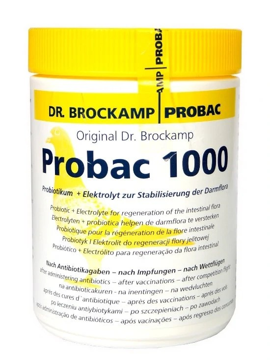 Dr-Brockamp-Probac-1000-500g
