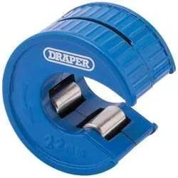 Draper-Automatic-Pipe-Cutter-15mm