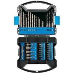 Draper-Drill-Bit-Accessory-Kit-41pc