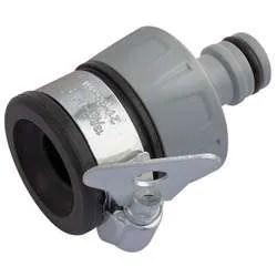 Draper-Lock-On-Tap-Connector