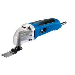 Draper-Storm-Force-Oscillating-Multi-Tool-Kit-300w