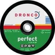 Dronco-Perfect-Stone-Cutting-Disc-4.5-3mm