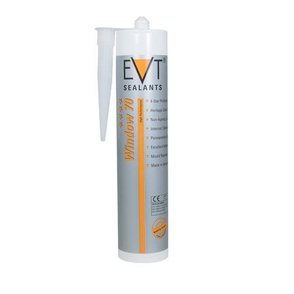 EVT-Sealants-Window-70-310ml