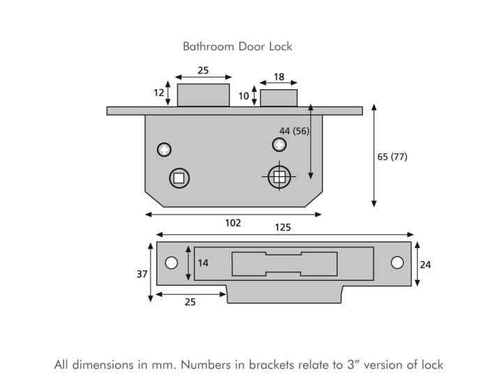 Era-Bathroom-Door-Sash-Lock-tech-spec