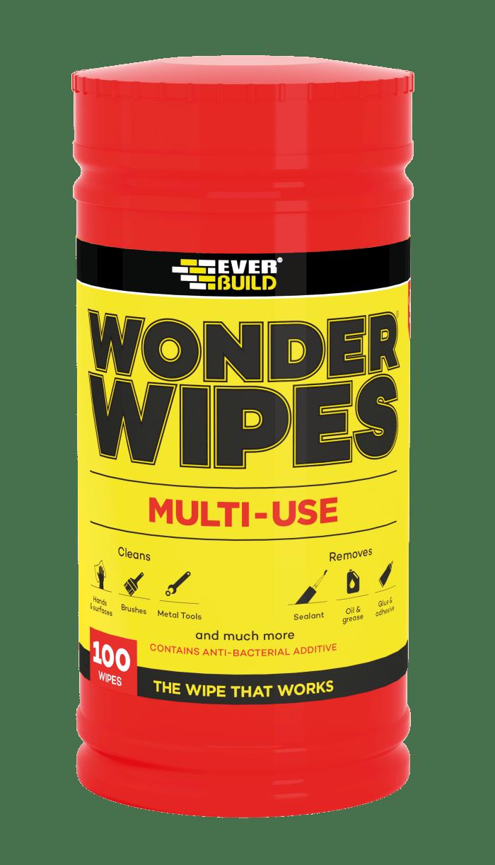 Everbuild-Multi-Use-Wonder-Wipes-100pk