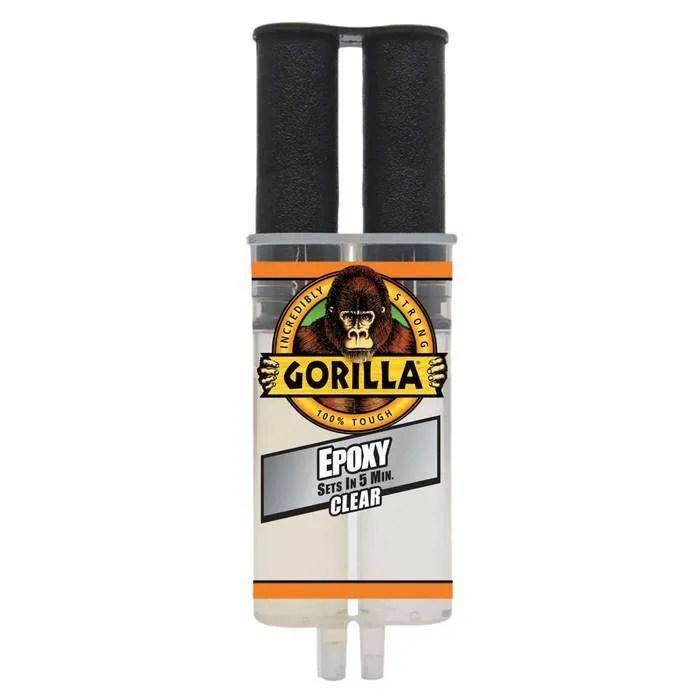 Gorilla-Epoxy-Glue-Clear-25ml