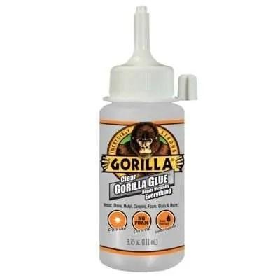 Gorilla-PU-Glue-Clear-50ml