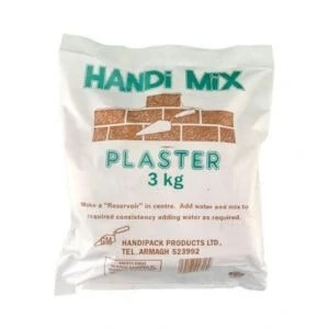 Handi-Mix-Plaster-3kg