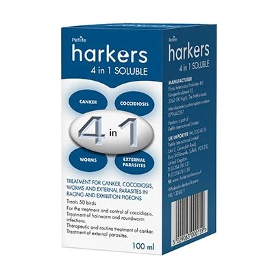 Harkers-4-in-1-Soluble-100ml