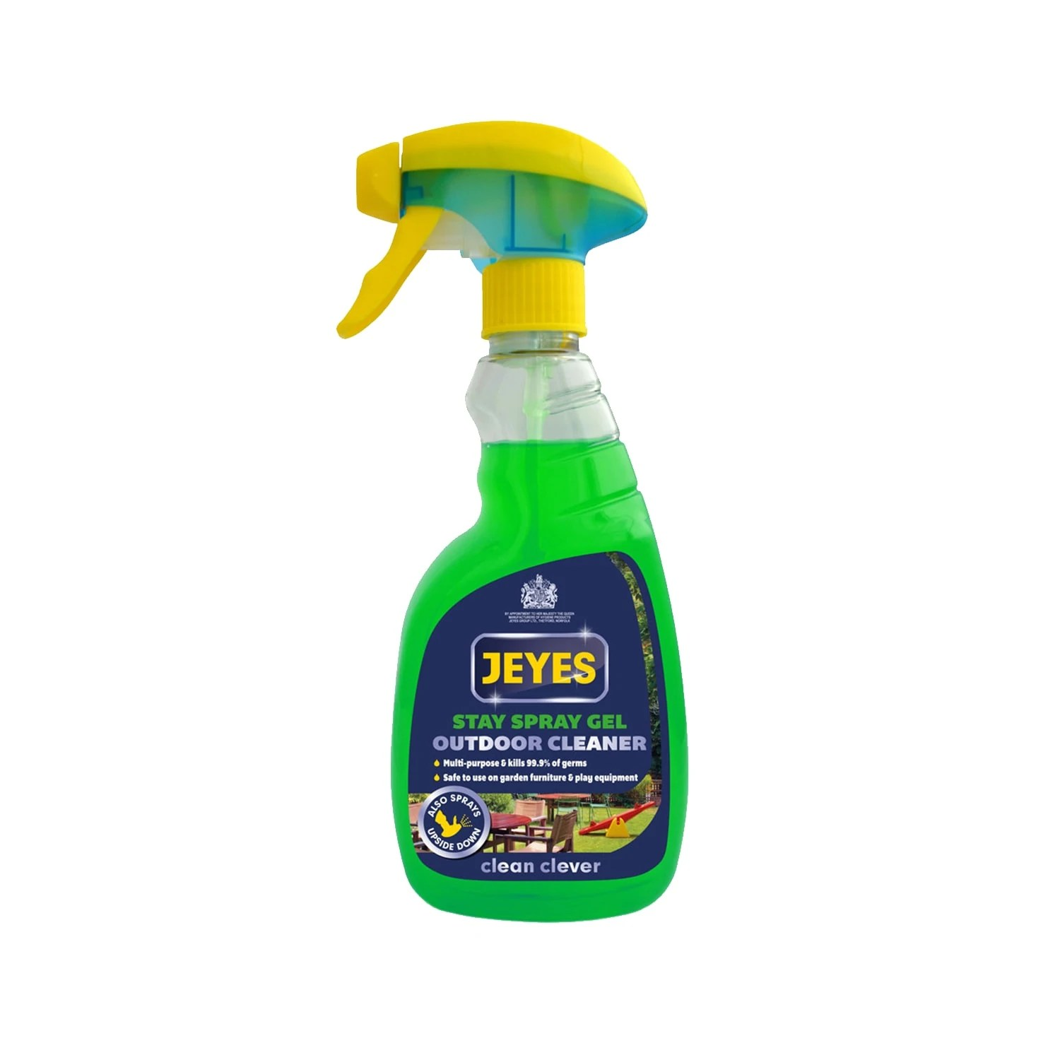 Jeyes-Stay-Spray-Gel-Outdoor-Cleaner-500ml
