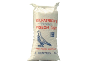 Kilpatricks-Perfect-Grit-Minerals-5kg