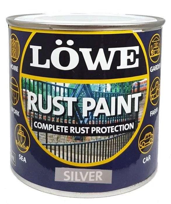 Lowe-Metal-Machinery-Paint-Silver-RAL-9006