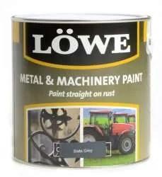 Lowe-Metal-Machinery-Paint-Slate-GreyRAL-7015