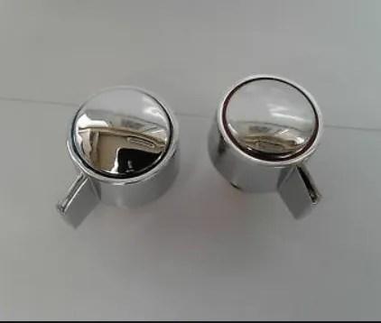 Niko-Quarter-Turn-Tap-Conversion-Kit