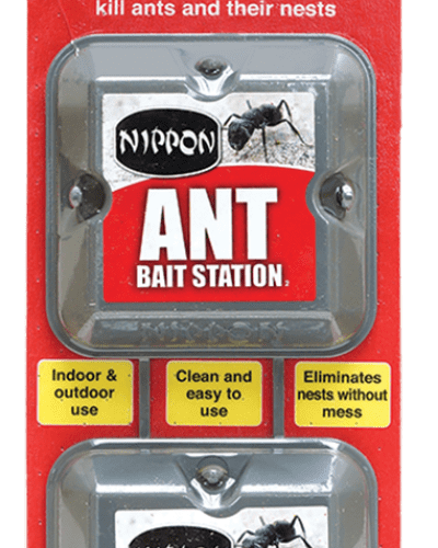 Nippon-Ant-Bait-Station-Twin-Pack